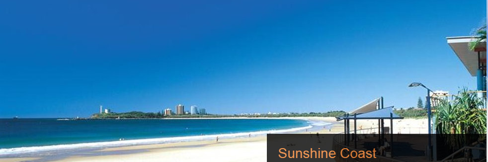 Car Hire Townsville Airport